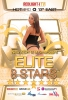 Redlight Elite 8 Stars Viaccess Smartkarte 12 Monate Hotbird